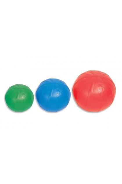 AGUA BALL