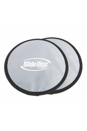 SLIDERS DISCS