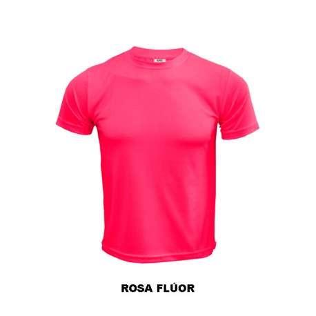 Rosa Fluor