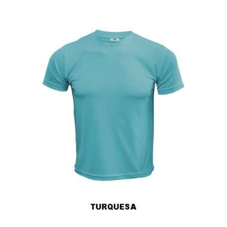 Turquesa