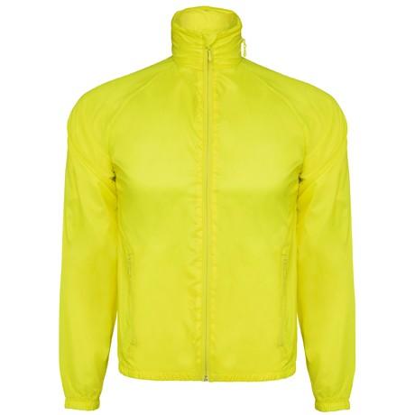 kentucky amarillo
